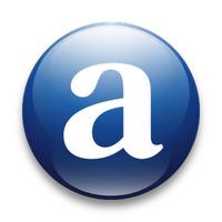 Download - Licença do Avast que não EXPIRA