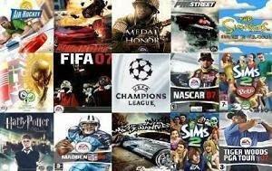 15 Melhores jogos para Celular