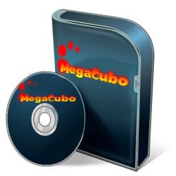 Download - Megacubo 6.0