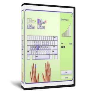 Baixar - Typing Master Pro 7.0 + Key