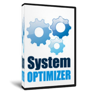Baixar - System Optimizer 6.6 + Serial