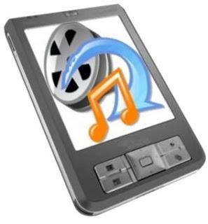 Codec Para assistir filmes em RMVB