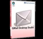 Download - GMail Desktop Studio 1.1.0.2