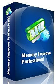 Download - Memory Improve Professional v5.2.2.243