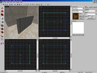 Download - Valve Hammer Editor 3.5