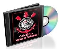 coletaniacorintians Baixar CD Coletânea – Músicas do Corinthians  Ouvir mp3 e Letras .