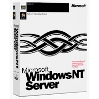 Baixar   Windows NT Server 4.0