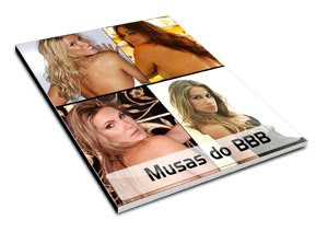 Download - Musas do BBB