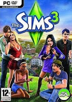 Download The Sims 3   PC