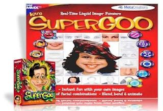 Kai's SuperGOO v1.1
