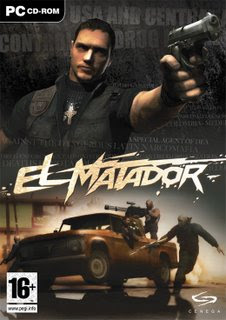 Download - El Matador - PC
