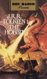 Download - Livro O Hobbit - J. R. R. Tolkien