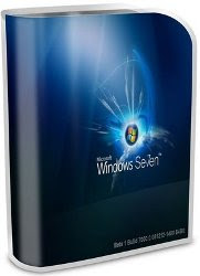 Download - Windows 7 Completo 32 e 64 bits