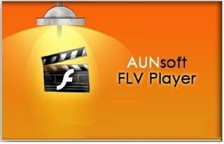 Download - Aunsoft FLV Player 1.0.2.1