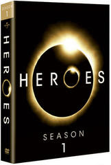 Download Heroes 1ª Temporada Completa Dublada