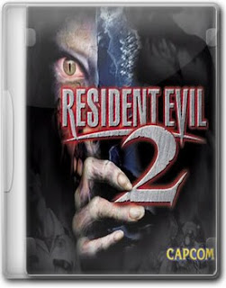 Download - Resident Evil 2 [PC]