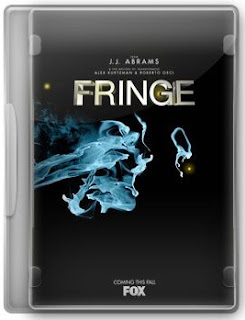 Download - Fringe 1ª Temporada Dublado Completa