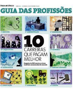 Download - Guia das Profissões [09-2009]