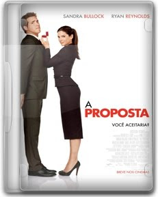 Download   Filme A Proposta   2009