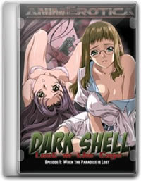 Downlod - Hentai Dark Shell