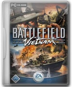 Download   Battlefield Vietnam (PC)
