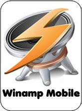 Download - Winamp Mobile