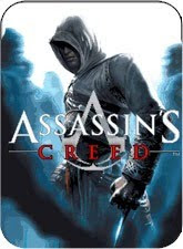 Download - Assassin's Creed Para Celular
