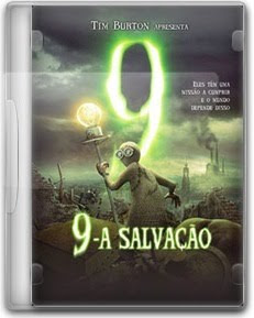 Download Filme 9 A Salvação Dublado