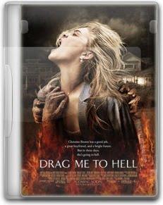Download Arraste-me Para o Inferno Dublado (2009)