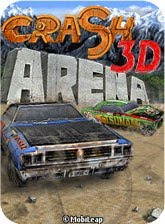 Download - Jogo Crash Arena 3D Para Celular
