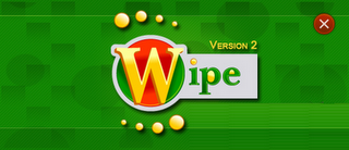 Download - Wipe 2.44