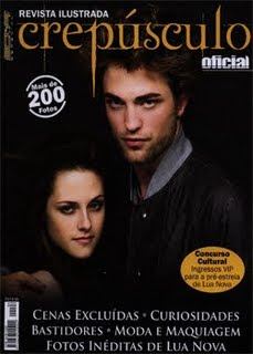 Download - Revista Ilustrada Crepúsculo Oficial