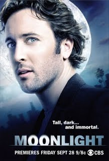 Download   Moonlight 1ª Temporada