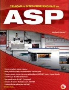 Curso Interativo de ASP - Download