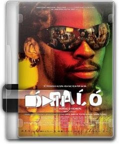 Download Ó Pai, ó O filme