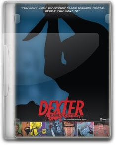 Download - Dexter: Early Cuts