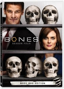 Download   Bones 4ª Temporada