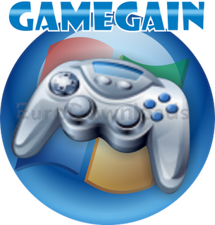 Download - GameGain 2009