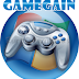 GameGain 2.4.4.2011 + patch