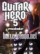 Download Guitar Hero 5 Para Celular