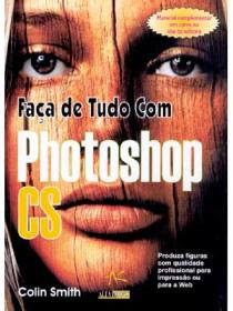 Curso Photoshop CS