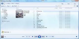Baixar - Windows Media Play 12 - Link Direto