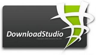 DownloadStudio 9.0.3.0