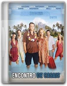 Download Filme Encontro de Casais