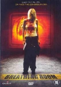 Download O Quarto do Inferno (2008) Dvdrip
