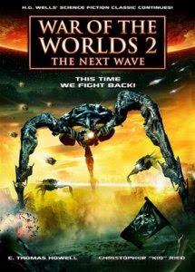 Download Guerra dos Mundos 2 Dvdrip
