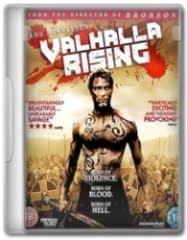 Download Filme O Guerreiro Silencioso Dvdrip