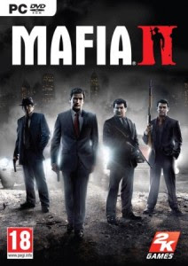 Download Jogo Mafia 2 (PC)