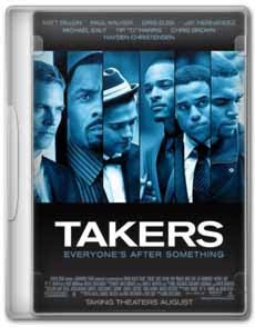 Download Filme Ladrões (Tarkers) Dublado