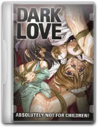 Dark Love – Anime completo hentai